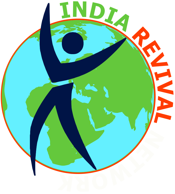 INDIA REVIVAL NETWORK